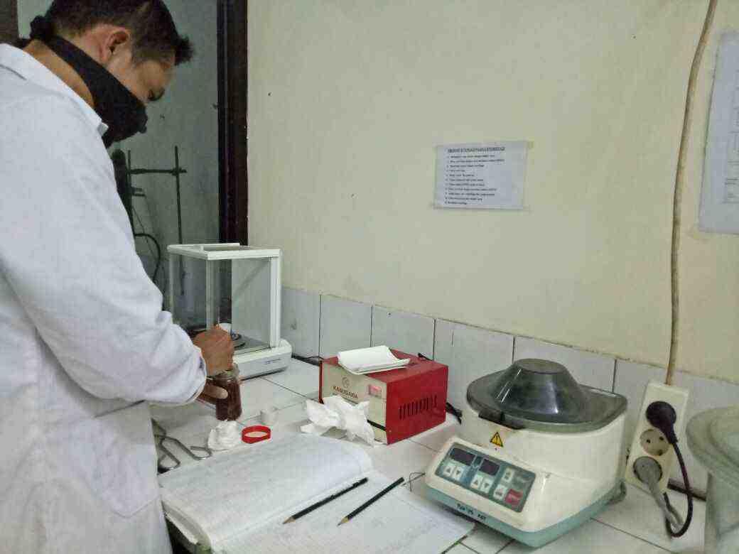 Sambal Semarang, sambal Sehat, Sambal alami, Sambal tanpa kolestrol