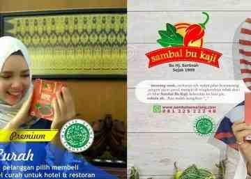Resep Pecel Lele Kremes,Sambal Semarang, Kuliner Semarang, SS, Sambal Pecel, Sambal pecel Semarang,Semarang,1024 Tablet