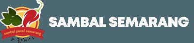 SAMBAL SEMARANG